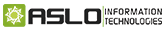 ASLO Technologies